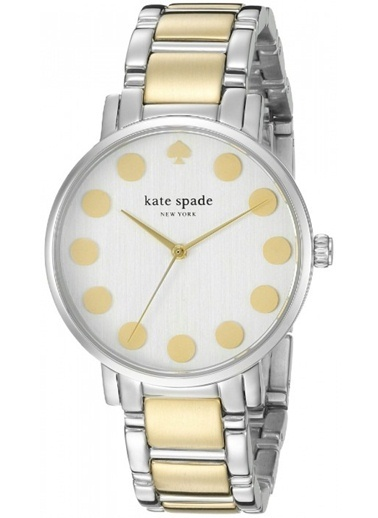 Saat Kate Spade